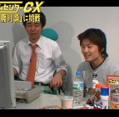 ゲームセンターcx 動画 まとめ